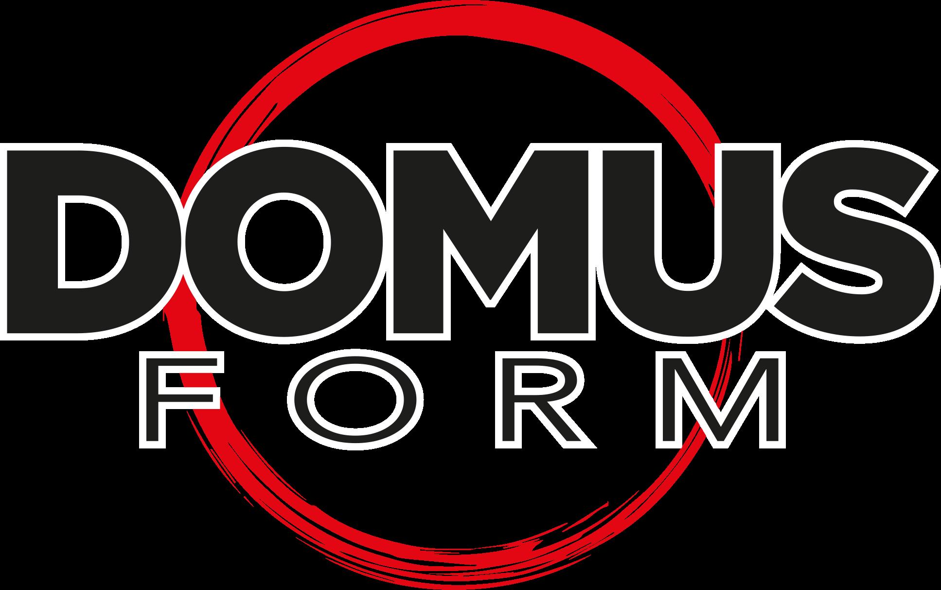 Domus Form S.r.l.